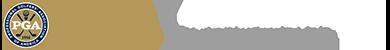 PGA Operations Benchmark Logo